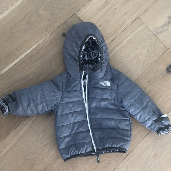 The North Face Other - Baby north face cora